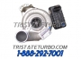 Tristate-Turbocharger 1-888-292-7001